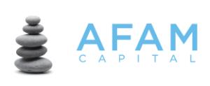AFAM_Capital-logo-312x128-transparent-300x123