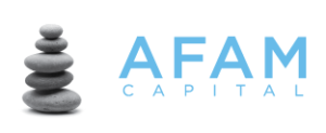 AFAM_Capital-logo-312x128-transparent-300x123