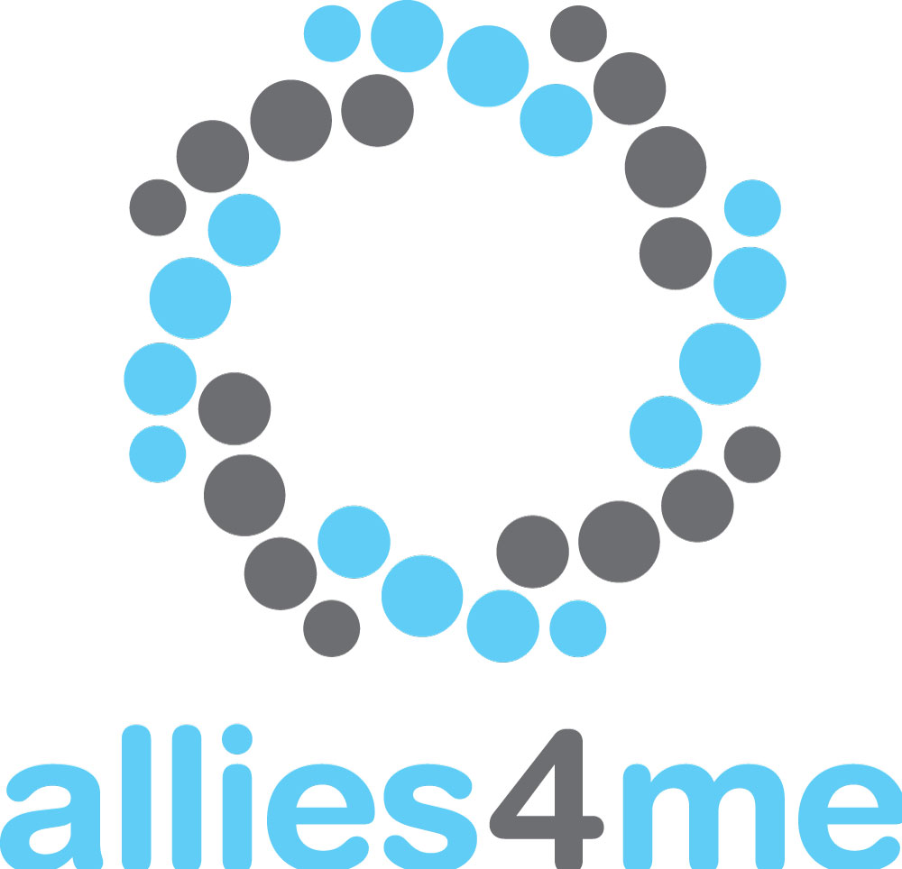 allies4me Internet Marketing